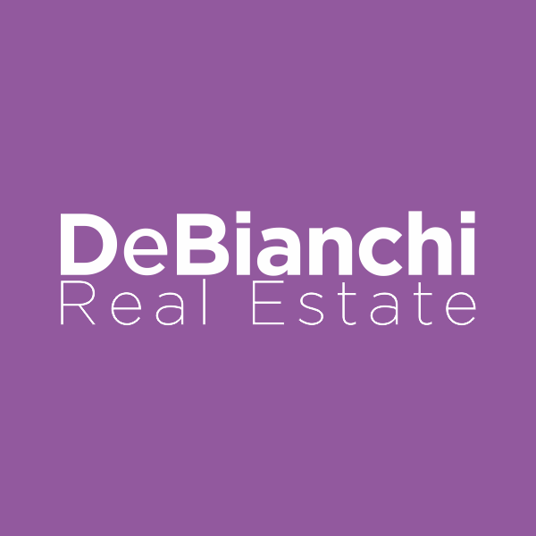DeBianchi Real Estate