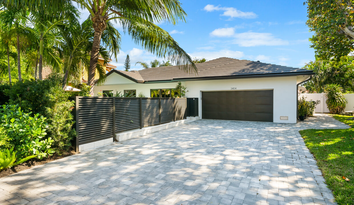 3404 Leigh Road Pompano Beach-33
