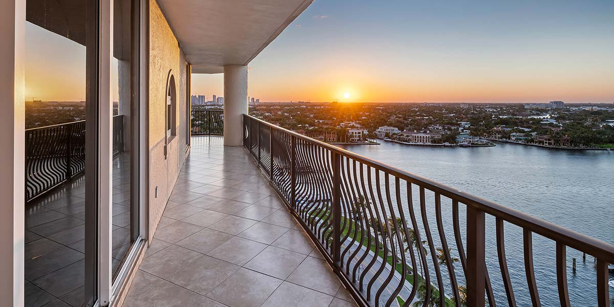 jackson-tower-1705-for-sale-fort-lauderdale-2