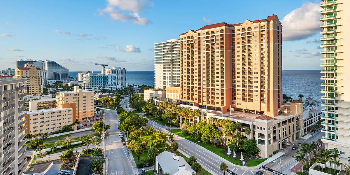 jackson-tower-1705-for-sale-fort-lauderdale-3
