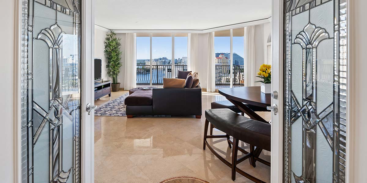 jackson-tower-1705-for-sale-fort-lauderdale-4