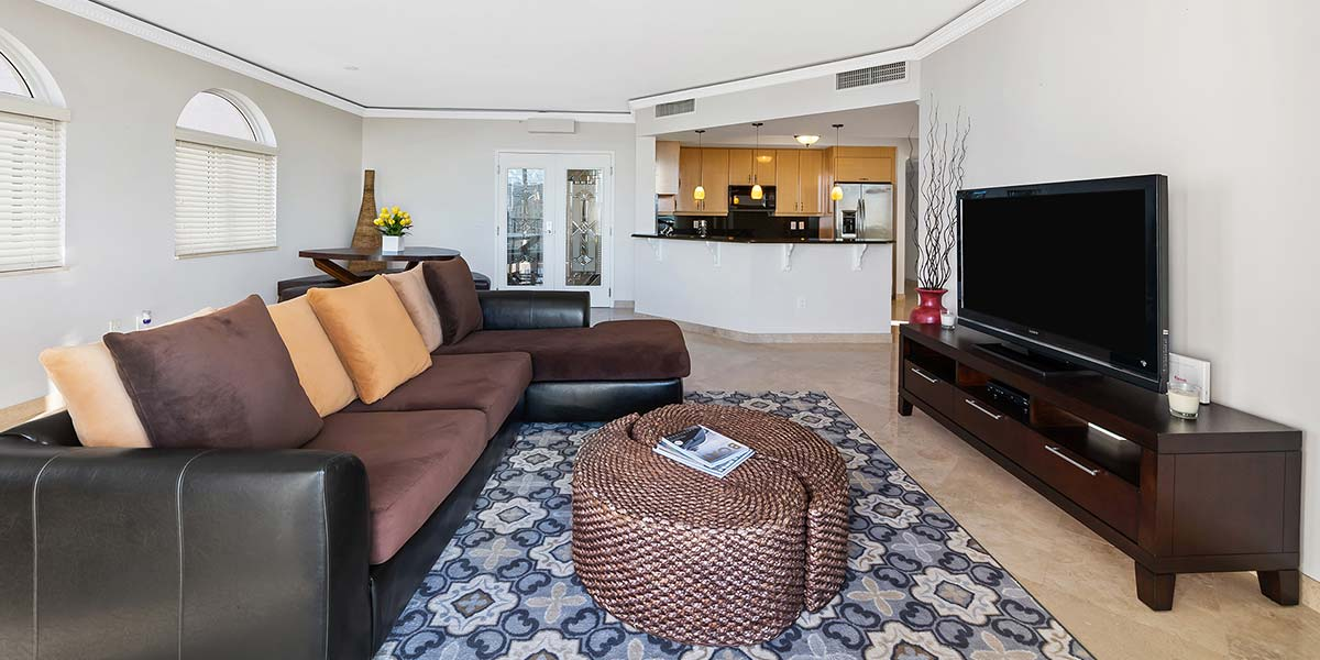 jackson-tower-1705-for-sale-fort-lauderdale-5